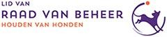 Logo_Lid-van-RvB_Horizontaal_240
