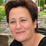 Sandra-Fransen